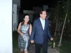 Supremo nega habeas corpus a Ruy Muniz e ele segue foragido