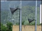 Centro de prevenção de desastres naturais fecha devido à crise do RJ