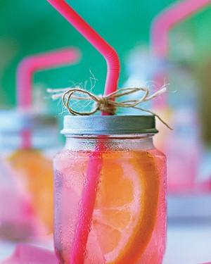 Pink lemonade (Foto: Rogério Voltan/Editora Globo)