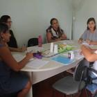 Centro Pop de Mogi das Cruzes serve de exemplo para equipe técnica de Taubaté