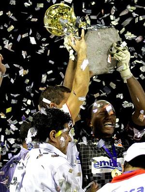 bahia de feira campeão baiano (Foto: agência Gazeta Press)
