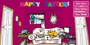 Easter Egg Hunt and more (Foto: Reprodução)