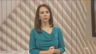 PF cumpre mandados de prisão em Balneário Camboriú