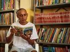 Campanha arrecada livros para casas penais do Pará