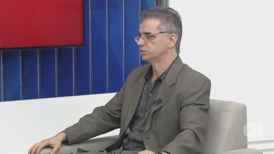 Economista comenta sobre desafios do PIM e 50 anos da ZFM