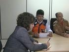 MJ e ONU enviam equipe a cidade de RR na fronteira com a Venezuela
