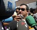 """Agente ataca Klopp por dispensar Balotelli do Liverpool: """"Foi um m..."""""""