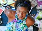 Projeto 'Margens' convida mulheres escritoras para saraus em Campinas