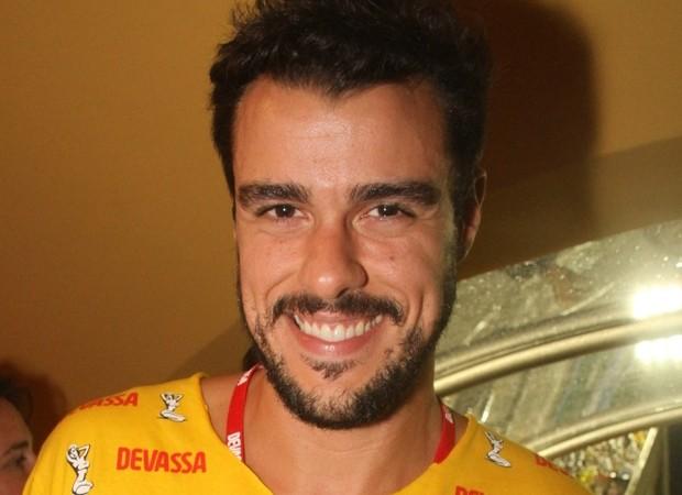 Joaquim Lopes (Foto:  AgNews)