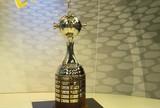 Com exceção do Cruzeiro, quem são os favoritos ao G-4? Vote na enquete