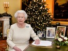 Ingresso de festa dos 90 anos da rainha Elizabeth II custará 150 libras