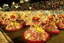 Bôemios prepara enredo para 2015 uma semana após título do carnaval