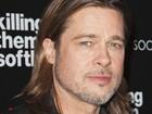 Brad Pitt pode viver Pôncio Pilatos em filme, diz site