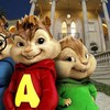Alvin & The Chipmunks
