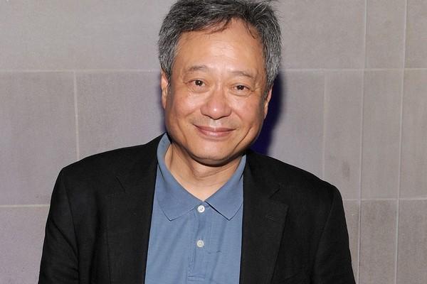 Ang Lee perdeu o prêmio de Melhor Filme em 2005 com Brokeback Mountain, e muitos alegaram que a vitória de Crash foi por conta do teor homossexual do filme adversário (Foto: Getty Images)