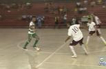 Campeonato Acreano de Futsal da 1ª divisão começa nesta sexta-feira; Big Bran busca o bi