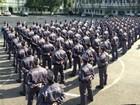 PM anuncia reforço na segurança durante feriado prolongado na região