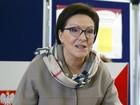 Governo polonês se demite após derrota eleitoral
