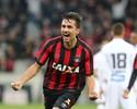 """Paulo André pede continuidade e mira a Libertadores: """"É a cereja do bolo"""""""