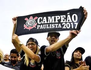BLOG: Corinthians campeão. Título do melhor time quando a bola rolou