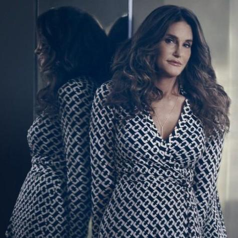 Caitlyn Jenner (Foto: Divulgação)