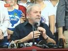 Sigilos bancário e fiscal de instituto serão quebrados, diz defesa de Lula