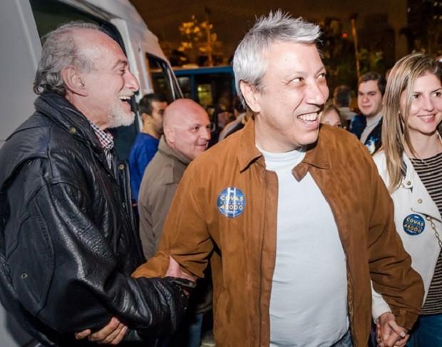 Mario Covas Neto (Foto: Divulgação)