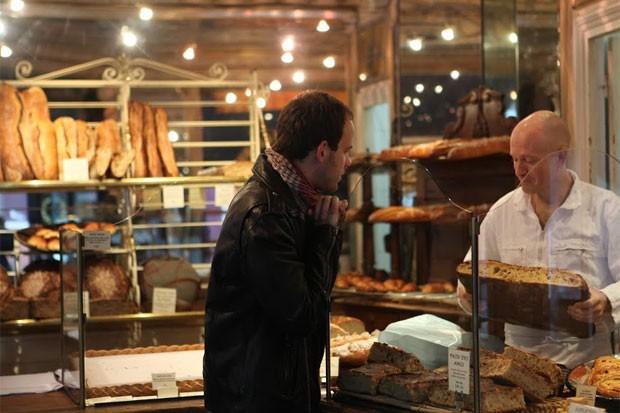 10 dicas para um peio gastronômico nada óbvio por Paris - GQ ... on