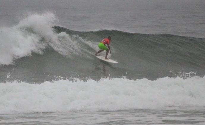 Wiggolly Dantas QS Maresias (Foto: Danilo Sardinha/GloboEsporte.com)