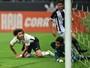 Com títulos na base, Corinthians não deveria ter Romero, afirma jornalista