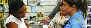 Sebrae vai às ruas e empresários já podem solicitar orientação gratuita (Divulgação)