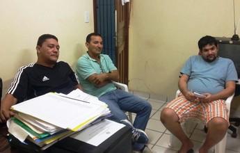 Sem rebaixamento, Acreano de Futsal terá seis times e começa em junho