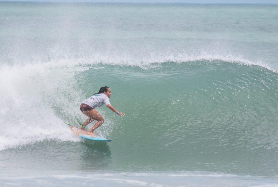 Circuito Surf 2 (Foto: Divulgao)