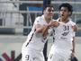 Romarinho marca dois em goleada do El Jaish na Liga dos Campeões da Ásia