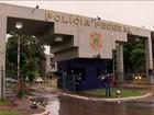 Pastor Silas Malafaia é alvo de condução coercitiva em ação da PF