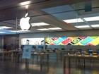 FOTOS: Conheça a primeira Apple Store do Brasil