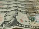 Dólar vira e passa a operar em forte baixa após déficit do governo (Marcos Santos/USP Imagens)