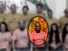 Justiça recebe denúncia contra  suspeitos de torturar estudante em SC