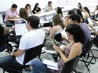 O que  bacharelado interdisciplinar? (Divulgao)