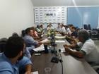 Após 77 dias, governo encerra negociação e pede fim da greve