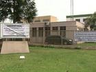 Delegacias são fechadas em repúdio à prisão do delegado Rubens Recalcatti