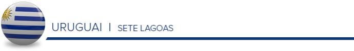 Header_URUGUAI (Foto: Infoesporte)