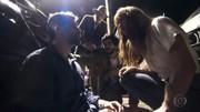 Vídeos de 'O Sétimo Guardião' de sábado, 17 de novembro