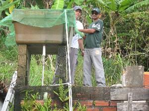 São Sebastião está em lista de cidades com risco de epidemia de dengue (Foto: Divulgação/Prefeitura de São Sebastião)