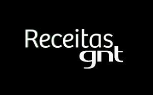 RECEITAS GNT VOD