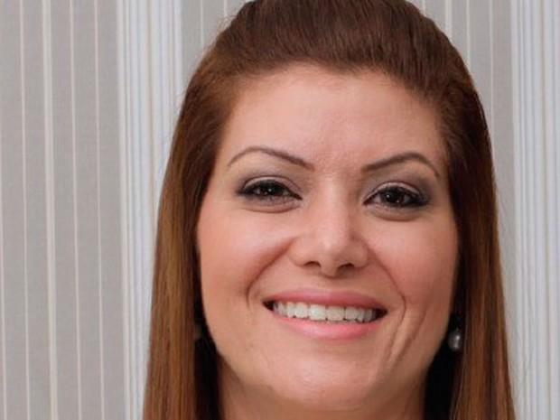 Secretaria de Políticas para Mulheres, Infância e Juventude: Taissa Gama (Foto: Divulgação)