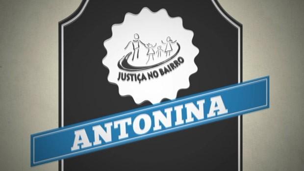 Justiça nos Bairros chega a Antonina, no sábado (Foto: Reprodução)