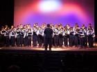 Coro de Meninos mais antigo do país, Canarinhos já teve quase 3 mil vozes
