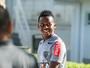 Galo aproveita folga na Libertadores para garantir vantagem no Mineiro