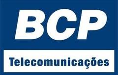 BCP (Foto: Divulgação)